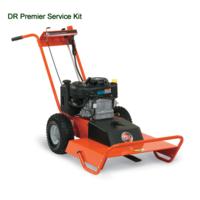 DR Maintenance Kit for DR Premier Field & Brush Mowers