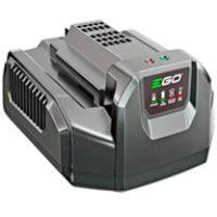 EGO 56V Standard Charger (80 minutes)