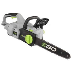 EGO CS1400E Cordless Chainsaw (NO BATTERY OR CHARGER)