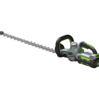 EGO Power + HT-2600E Cordless Hedge Trimmer (no battery / charger)