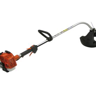 Echo GT-222ES Petrol Domestic Grass Trimmer