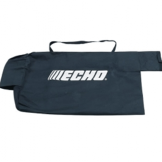 Echo Replacement bag for Echo Shred 'n' Vac ES255ES