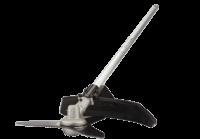 Ego BCA1200 56V Cordless Multi Tool 30cm Brush Cutter Attachment