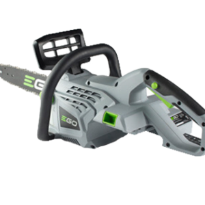 Ego CS1600E 56V Cordless Chainsaw 40cm (NO BATTERY OR CHARGER)