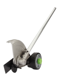 Ego EA0800 56V Cordless Multi Tool 20cm Edger Attachment
