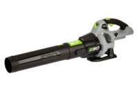 Ego LB5300E 56V Cordless Leaf Blower (NO BATTERY OR CHARGER)