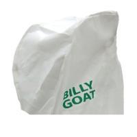 Felt Bag for Billy Goat LB (Little Billy) Wheeled Vacs (BG900719)