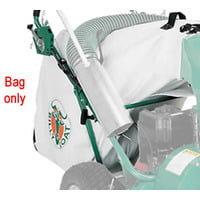 Felt Bag for Billy Goat VQ Industrial Vacs (BG830301)
