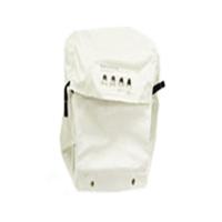 Felt Zipperless Bag for Billy Goat KD & KV 1995 Onwards (BG890627)