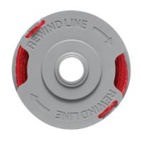 Flymo Double Autofeed (FLY021) Spool & Line