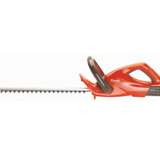 Flymo EasiCut 420 Cordless Hedge Trimmer