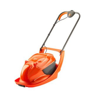 Flymo Hover Vac 280 Electric Hover Mower