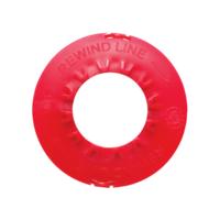 Flymo Manual Feed Spool & Line (FLY031)