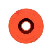 Flymo (Single Autofeed FLY020) Spool & Line