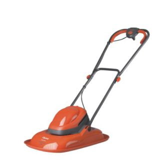 Flymo Turbo Lite 330 Electric Hover Mower