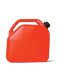 Garden Power Fuel Can 20 Litre