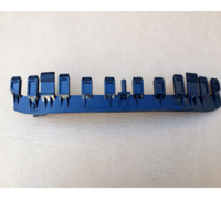 Gardencare Brushcutter Multi-tool Blade Skirt GCCG420.7.1.1