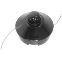 Hitachi Bump Feed Tap 'N' Go Z5 Head CG22 6696454