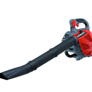 Hitachi RB24E Handheld Blower