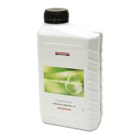 Honda 600ml 10W-30 Engine Oil 08221-888-061HE