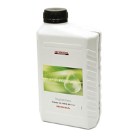 Honda 600ml 10W-30 Engine Oil 08221-888-061HE