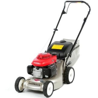 Honda Izy 46 Push Petrol Lawn mower