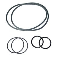 Hozelock Bioforce Revolution O-Ring Service Kit