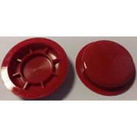 Japanese Head Tap & Go Head Button 36110-101