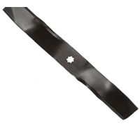 John Deere 3 in 1 Standard / Mulch blade kit (GY20852)