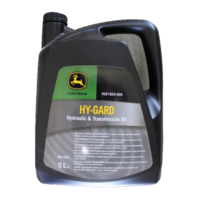 John Deere 5L Hy-Gard Transmission / Hydraulic Oil VC81824-005