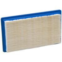 John Deere Air Filter Element MIU10998