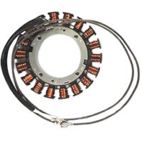 John Deere Alternator Stator Kit MIA11969