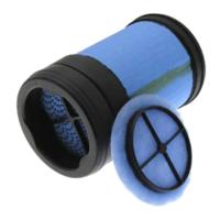 John Deere GX355 355D Air Filter AM130295