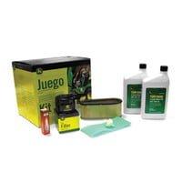 John Deere JDLG240 Engine Service Kit