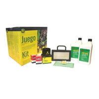 John Deere JDLG263 Engine Service Kit
