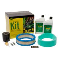 John Deere LG181 Engine Service Kit