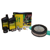 John Deere LG246 Engine Service Kit