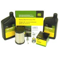 John Deere LG271 Engine Service Kit (X125,X145)