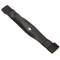 John Deere Mulch Blade Kit (AM131569) Set of 2 Blades