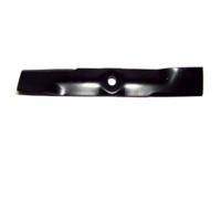 John Deere Mulch Blade Kit (M127673) Set of 3 Blades