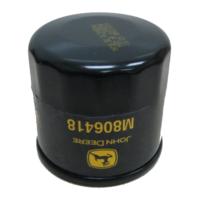 John Deere Oil Filter M806418