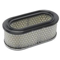 John Deere Paper Air Filter MIU10906
