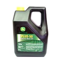 John Deere Plus 50 Engine Oil 5 Litres VC50002X005