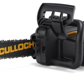 "McCulloch CSE2040S 16"" Electric Chainsaw"