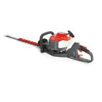 Mitox 650DX Premium + Petrol Hedgetrimmer