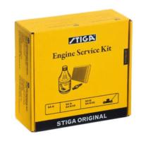 Mountfield Engine Service Kit
