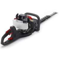 Mountfield HTK 60 X Double Sided Petrol Hedgetrimmer