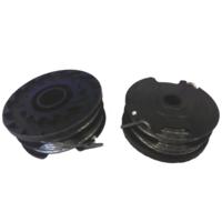 Mountfield MT48Li Spool Line Assembly (Pair) 118803775/0