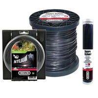 Oregon Nylium Starline 3.0mm Trimmer Line (60m)