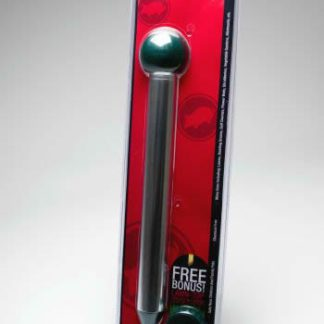 Pest Stop Mole Repeller